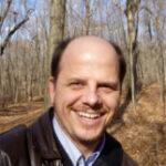 Mark Branch